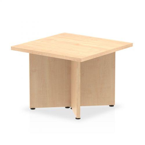 Impulse 600 Coffee Table Maple
