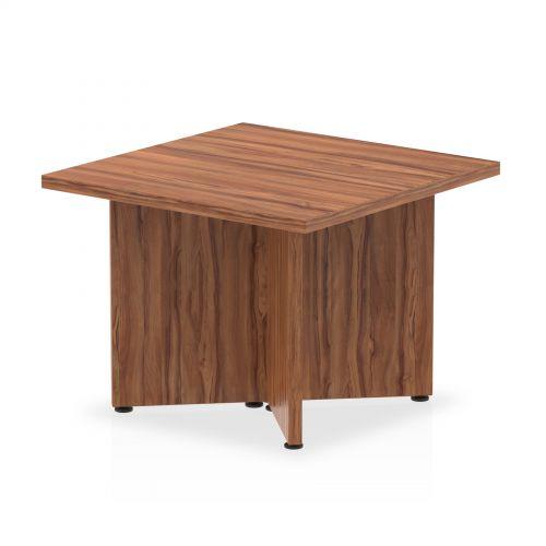 Impulse 600 Coffee Table Walnut