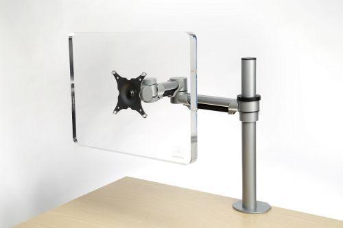 Impulse Height Adjustable Flat Screen Arm