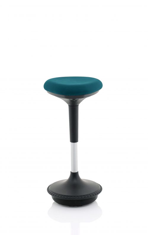 Sitall Deluxe Bespoke Colour Maringa Teal