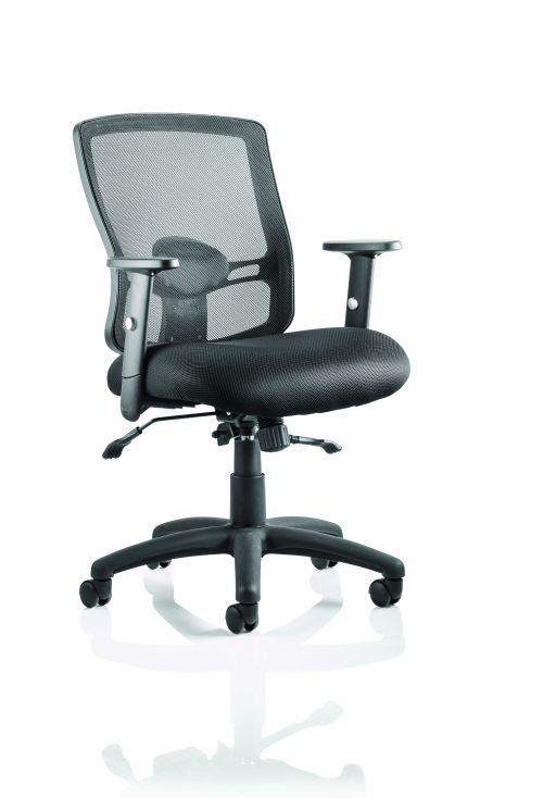 Portland II Chair OP000108