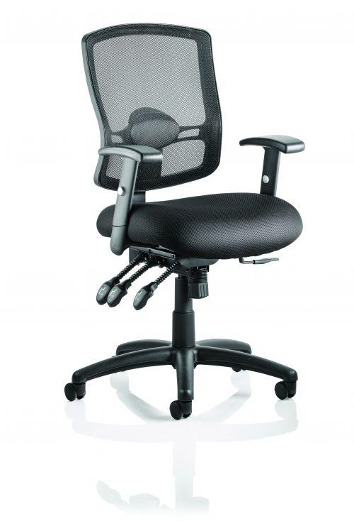 Portland III Chair OP000110