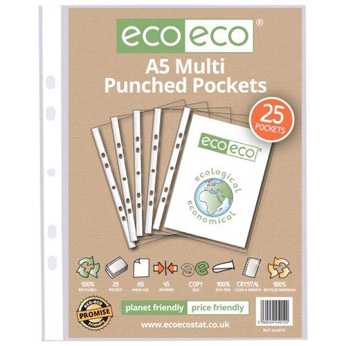 eco012