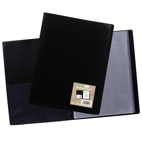 eco017