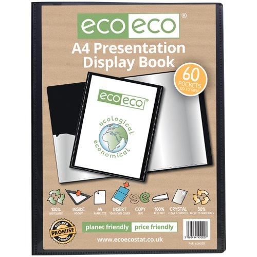 eco020