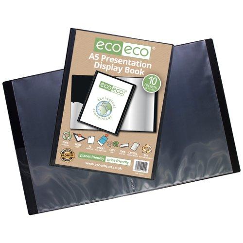 eco041