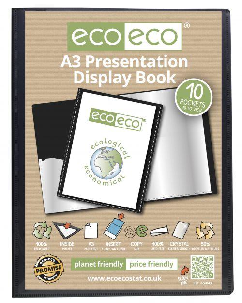 eco043