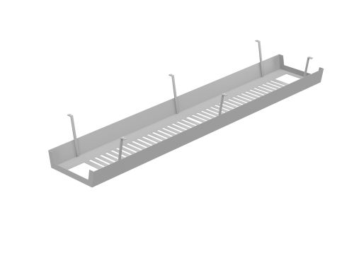 Switch Cable Basket 1200mm - SLV