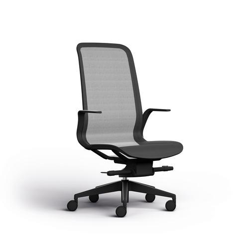 Elton Task Chair