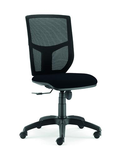 Alter Synchro Seat Without Armrests