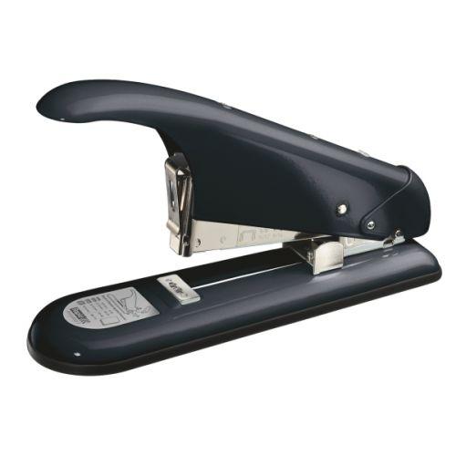 Rapid HD9 Heavy Duty Stapler Black 10264031