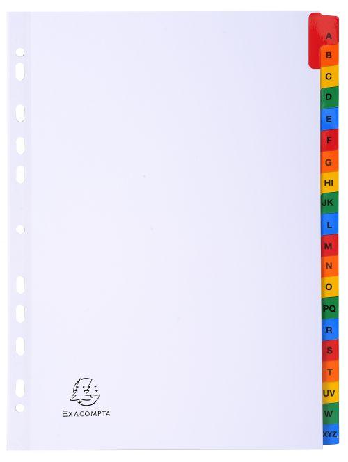 GH01111
