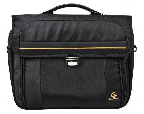 Exactive Laptop Briefcase