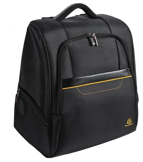 Exactive Laptop Backpack