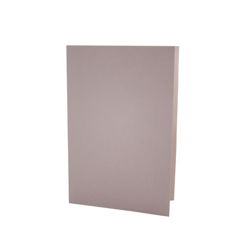 Guildhall Square Cut Folder Manilla Foolscap 180gsm Buff (Pack 100)