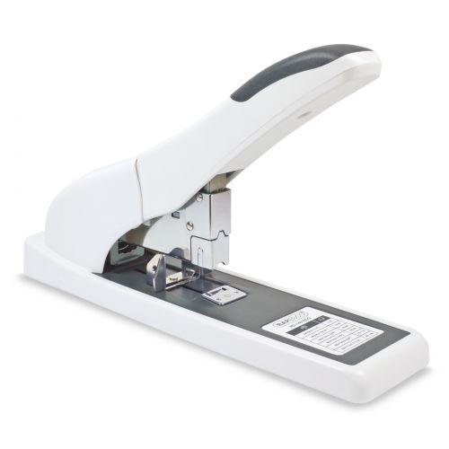 Rapesco ECO HD-140 Heavy Duty Stapler soft white