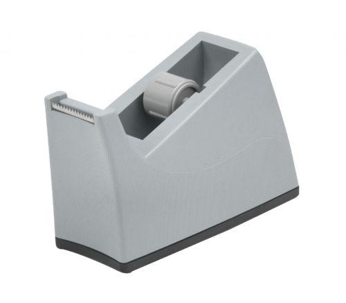 ValueX Tape Dispenser 25mm Core Grey