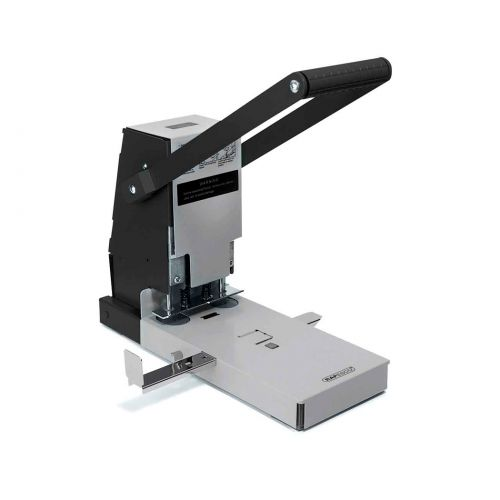 Rapesco 2160 Heavy-duty 2-Hole Punch 300 Sheets