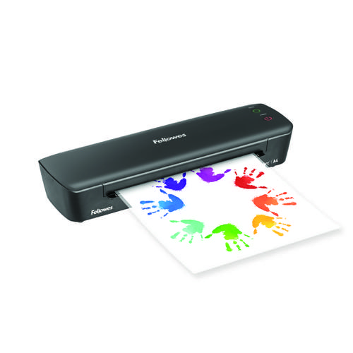 Fellowes Arc A4 Laminator