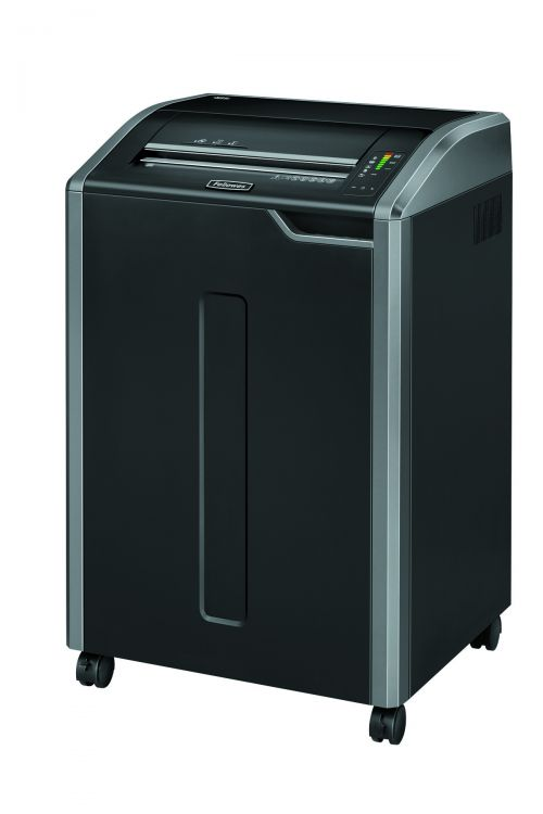 Fellowes Powershred 485I Shredder