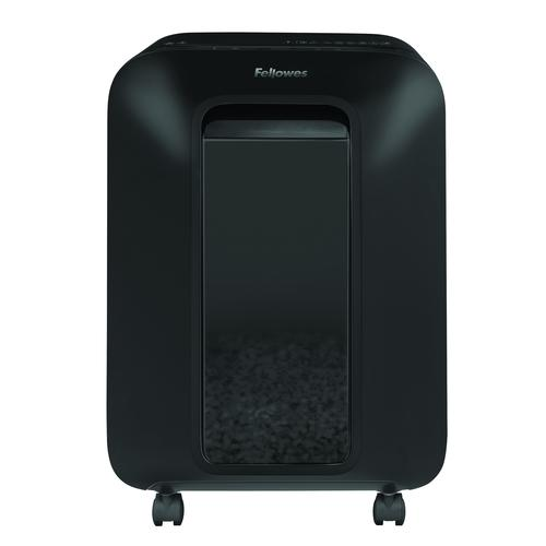 Fellowes Powershred LX200 Mini Cut Shredder