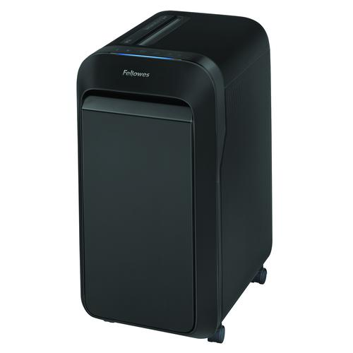 Fellowes Powershred LX220 Mini Cut Shredder