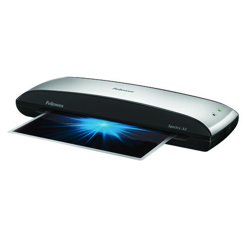 Fellowes Spectra A3 Laminator 5738401