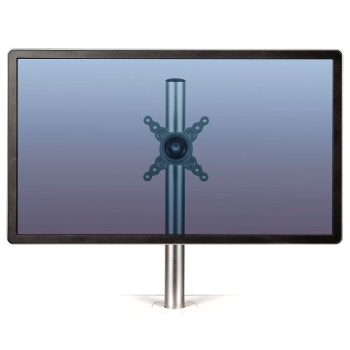 Fellowes Lotus Single Monitor Arm 8042801