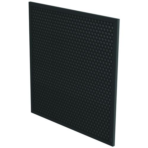 AeraMax Pro AM 3/4 Standard Carbon Filter - 4 Pack