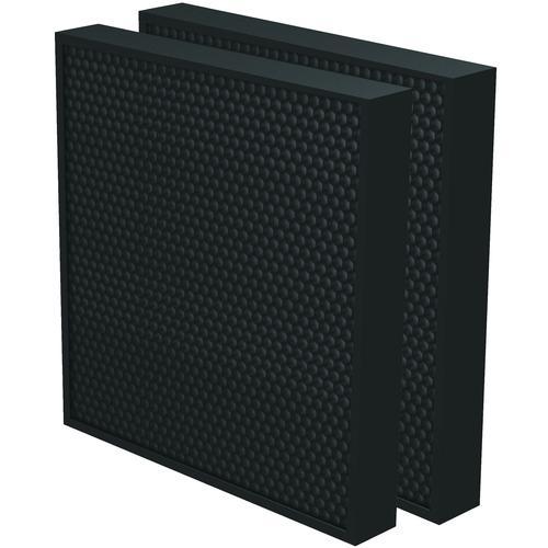 AeraMax Pro AM 3/4 Full Carbon Filter - 2 Pack