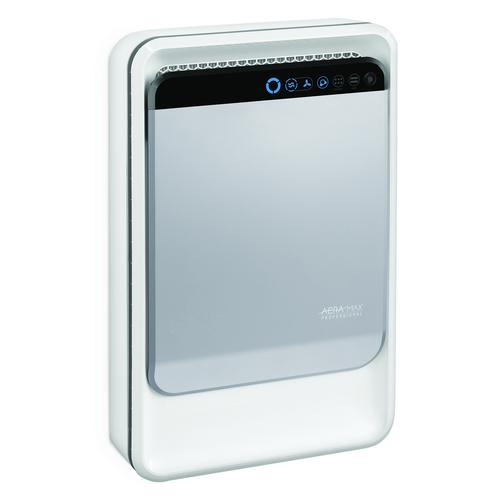 AeraMax® Pro 2 Air Purifier - Wall Mount