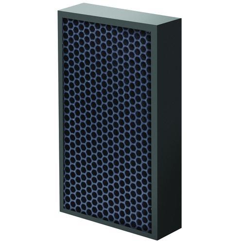 AeraMax Pro AM 2 Full Carbon Filter - 1 Pack