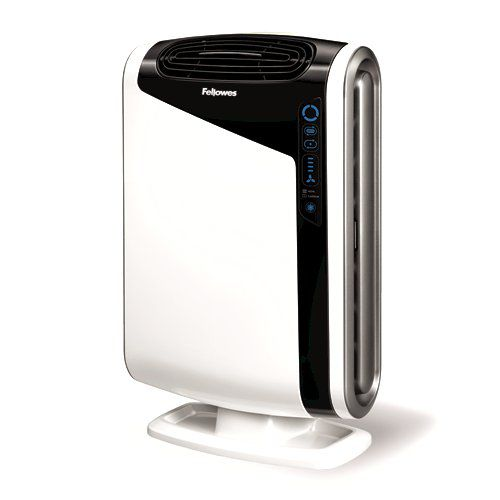 Fellowes AeraMax 30 Air Purifier 9393701