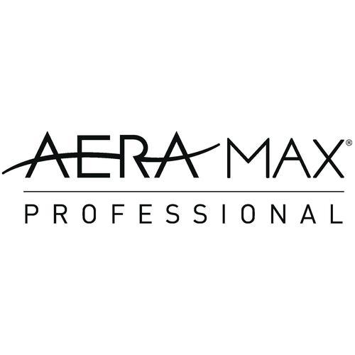AeraMax Pro 3S PC Air Purifier - Floor Stand