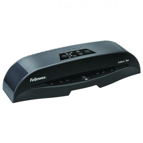 Fellowes Calibre A4 SOHO Laminator
