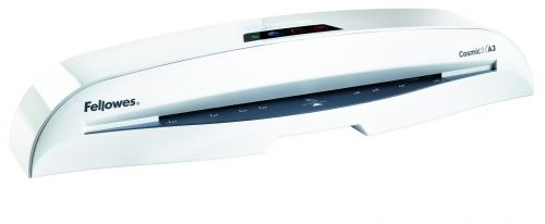 Fellowes Cosmic 2 A3 Laminator 5725801