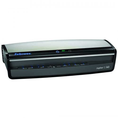 Fellowes Jupiter 2 A3 Laminator 5733501