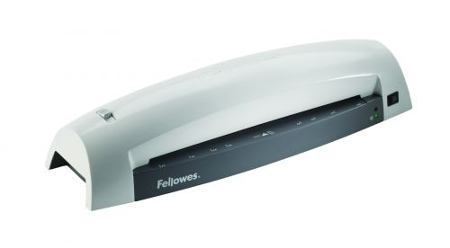 Fellowes Lunar A3 Laminator (Laminates at 30cm per minute) 5716801