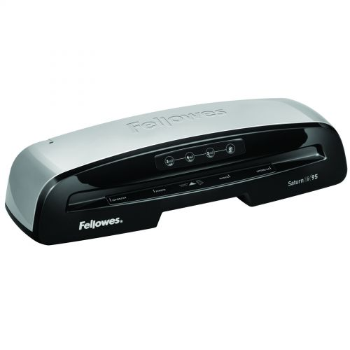 Fellowes Saturn 3i A4 Laminator 5724901