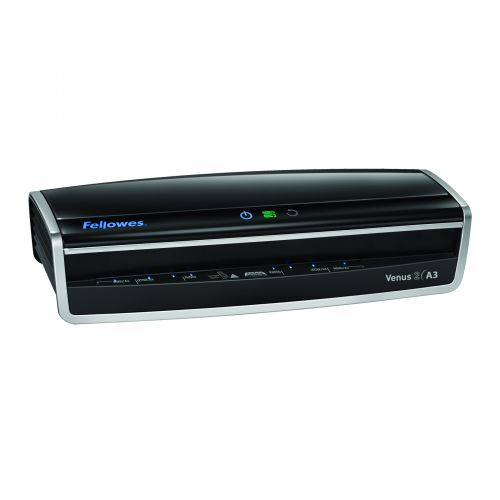 Fellowes Venus 2 A3 Laminator 317mm