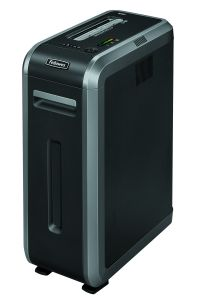 Fellowes 125Ci Cross-Cut Shredder 4612101