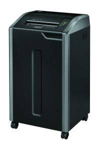 Fellowes 425i Strip-Cut Shredder 4698501