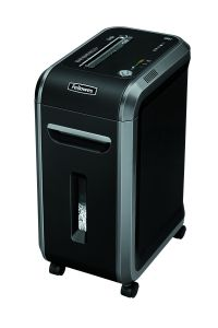Fellowes 99Ci Cross-Cut Shredder 4691101