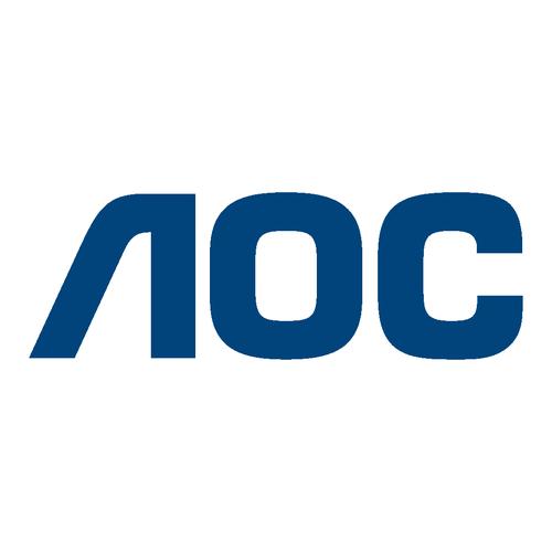 AOC Q27P2Q 27 INCH IPS QHD Monitor