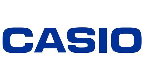 Casio SL-300SV 8 Digit Pocket Calculator SL-300SV-WK-UP