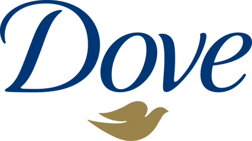 Dove Restoring Ritual Handsoap 250ml