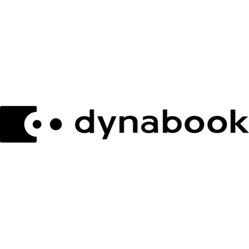 Dynabook Satellite Pro C50 H 11D 15.6 Inch Intel Core i5 1035G1 8GB RAM 256GB SSD Windows 10 Pro Notebook