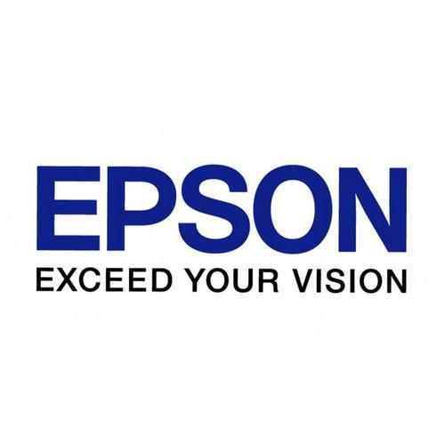 EPSON 24XL INK CART BLACK BLISTER
