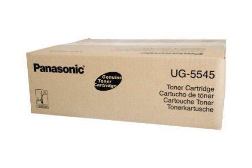 Panasonic UG-5545 Black Laser Toner Cartridge