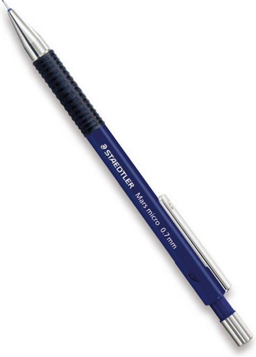 Staedtler Marsmicro Pencil 0.7mm Pack 10